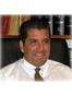 South Boston, Boston, MA Litigation Lawyer Thomas M Bond