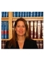 Oak Bluffs Real Estate Attorney Cynthia G Wansiewicz