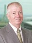 Belmont Litigation Lawyer Edward E Kelly
