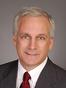 Boston Appeals Lawyer Patrick P. Dinardo