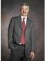 Boston Arbitration Lawyer John H. Perten