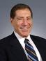 Suffolk County Debt Collection Attorney Harvey E. Bines