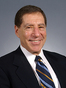 Malden Debt Collection Attorney Harvey E. Bines