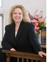 Massachusetts Alimony Lawyer Cynthia Grover Hastings