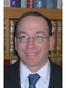 Stoneham Litigation Lawyer William P. Antonoff