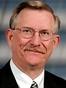 Waltham Insurance Law Lawyer Stephen M. Rogers