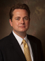 Middlesex County Litigation Lawyer Dennis M. Lindgren