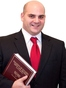 Fall River Family Law Attorney Marc D. Roberts