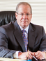 Essex County Car / Auto Accident Lawyer Thomas M Kiley