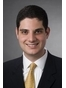 East Providence Litigation Lawyer Paul Marco Kessimian