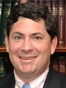 Rhode Island Estate Planning Attorney Jeffrey M Padwa