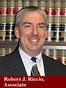 Natick Workers' Compensation Lawyer Robert John Riccio