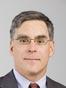 Cambridge Securities Offerings Lawyer Gerard P O'Connor
