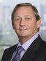 Harris County Slip and Fall Accident Lawyer Randy G. Donato