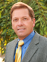 Idaho Litigation Lawyer John Randall Layman