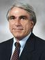 Boston Telecommunications Law Attorney Patrick K. Miehe