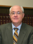 Newton Landlord / Tenant Lawyer Harvey Alford