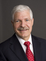 Suffolk County Workers' Compensation Lawyer David J McMorris