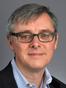Boston Antitrust / Trade Attorney Michael J. Lacascia