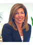 Massachusetts Divorce / Separation Lawyer Phyllis E. Federico