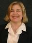 Middlesex County Guardianship Law Attorney Annette DiStefano Hines