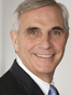 Massachusetts Franchise Lawyer Thomas C Bailey