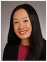 Cambridge Government Attorney Ginger Hsu