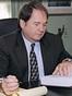 Hampden County Employee Benefits Lawyer David M Murphy