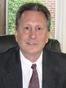 Attorney David H. Stillman