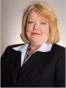 Village Of Nagog Woods Family Law Attorney Geraldine P. McEvoy