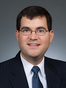 Watertown Mergers / Acquisitions Attorney Brian E. Hammell