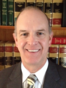 Massachusetts Medical Malpractice Attorney Brian P Finnerty