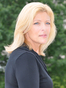 Lincoln Family Law Attorney Jodie A Caruolo