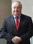 Weymouth Employment / Labor Attorney James A Toomey