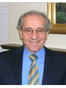 Rhode Island Defective Products Lawyer Amato A. DeLuca