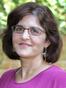 West Roxbury Family Law Attorney Arlene L. Kasarjian