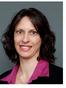 Newton Lower Falls Employment / Labor Attorney Andra J. Hutchins