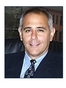 Suffolk County Brain Injury Lawyer Ronald Eric Gluck