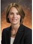 Stoneham Litigation Lawyer Laura Ruth McKelligott