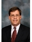 Marlborough Litigation Lawyer David R. Kerrigan