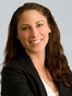 Boston Debt Agreements Lawyer Sabrina C. Rusnak
