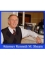 Great Barrington Real Estate Attorney Kenneth Michael Shearn