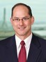 Brookline Banking Law Attorney Kevin P Scanlon