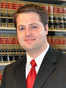 Massachusetts Child Custody Lawyer Emmanuel J. Dockter