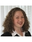 North Weymouth Business Attorney Rebecca L. Rausch