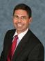 Austin Appeals Lawyer Douglas D. Dodds