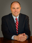 Massachusetts Litigation Lawyer Lee McHarg Holland