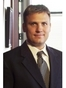 North Attleboro Family Law Attorney Todd Allen Davidson