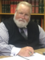 Dedham Real Estate Attorney Timothy John Ward