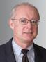 Salem Litigation Lawyer Kevin M Dalton